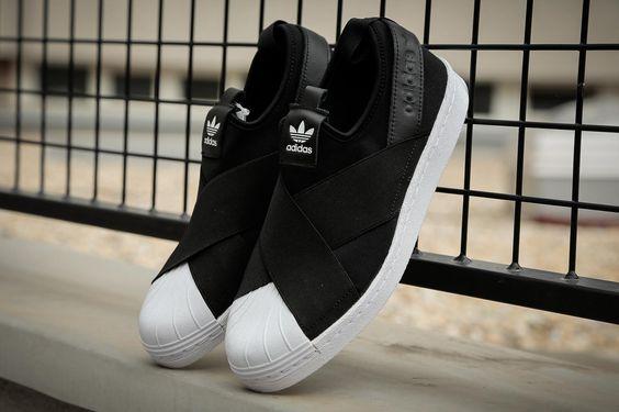 รู้จักกับรองเท้า adidas รุ่นยอดนิยม